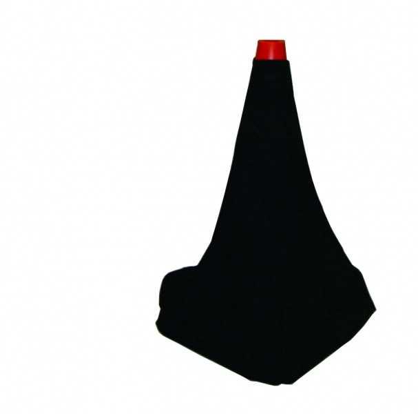 Capa para proteção em Nylon para Cones da norma e pequenos.