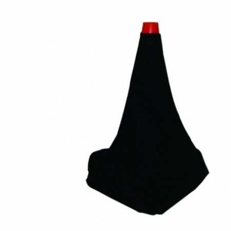 Capa para Cones