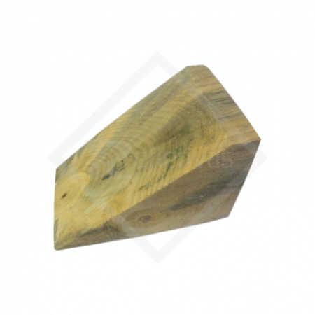 Calço de Madeira 15x20x15