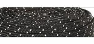 Cordas e acessórios para manutenção de Sider